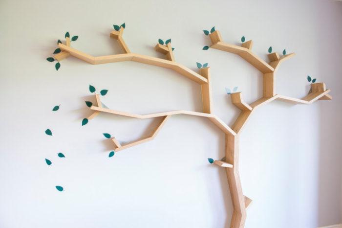 librerie-rami-albero-bespoak-interiors-arredamento-01