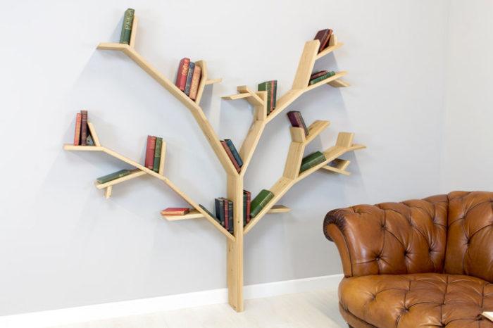 librerie-rami-albero-bespoak-interiors-arredamento-02