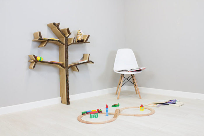 librerie-rami-albero-bespoak-interiors-arredamento-03