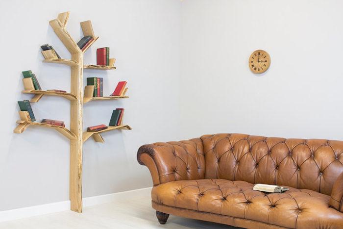 librerie-rami-albero-bespoak-interiors-arredamento-04