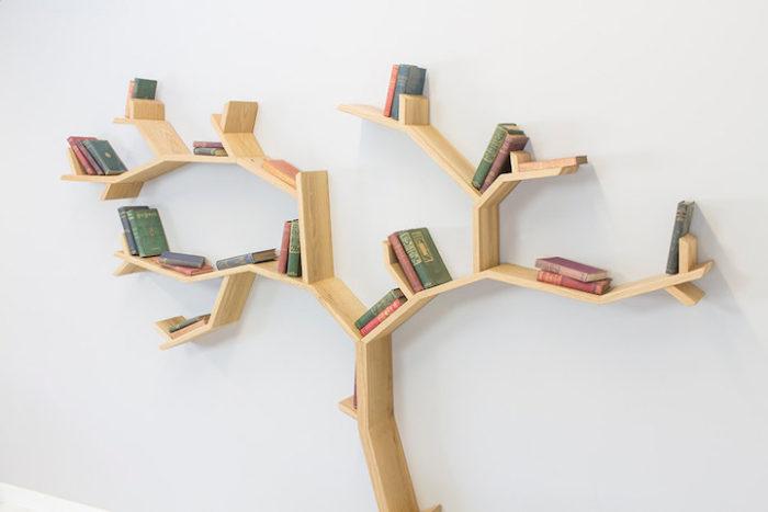 librerie-rami-albero-bespoak-interiors-arredamento-05
