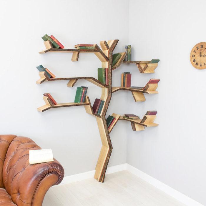 librerie-rami-albero-bespoak-interiors-arredamento-07