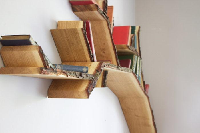 librerie-rami-albero-bespoak-interiors-arredamento-08