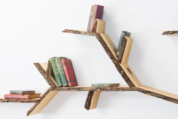 librerie-rami-albero-bespoak-interiors-arredamento-09