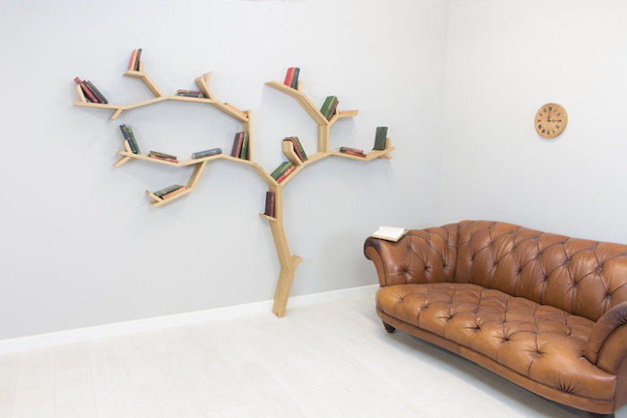 librerie-rami-albero-bespoak-interiors-arredamento-11