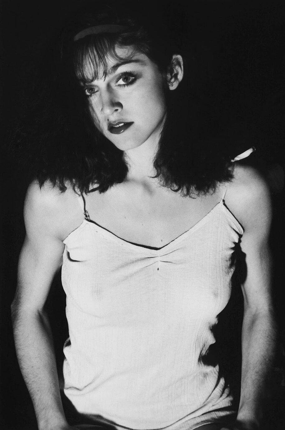 madonna-foto-anni-70-prima-di-diventare-famosa-new-york-01