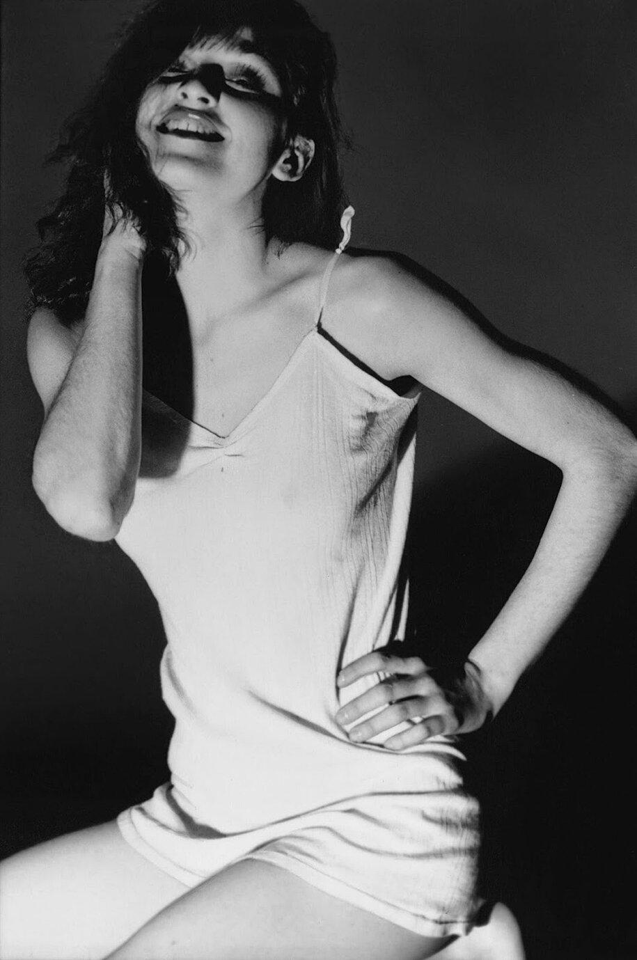 madonna-foto-anni-70-prima-di-diventare-famosa-new-york-08
