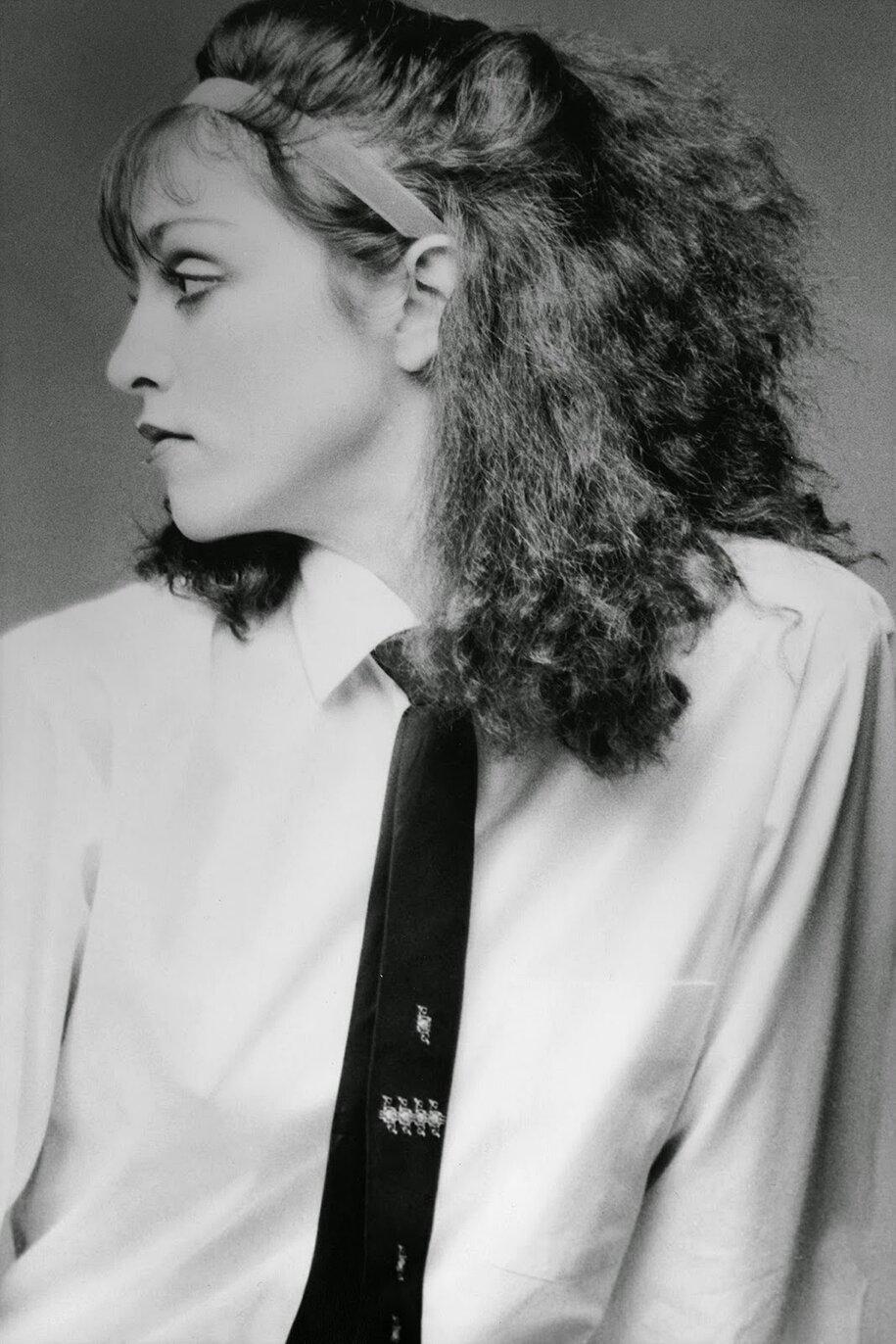 madonna-foto-anni-70-prima-di-diventare-famosa-new-york-11