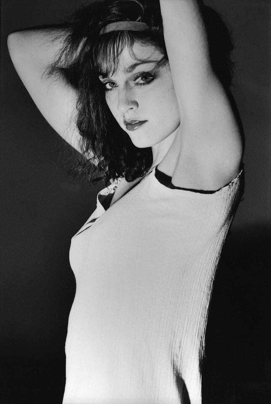 madonna-foto-anni-70-prima-di-diventare-famosa-new-york-13