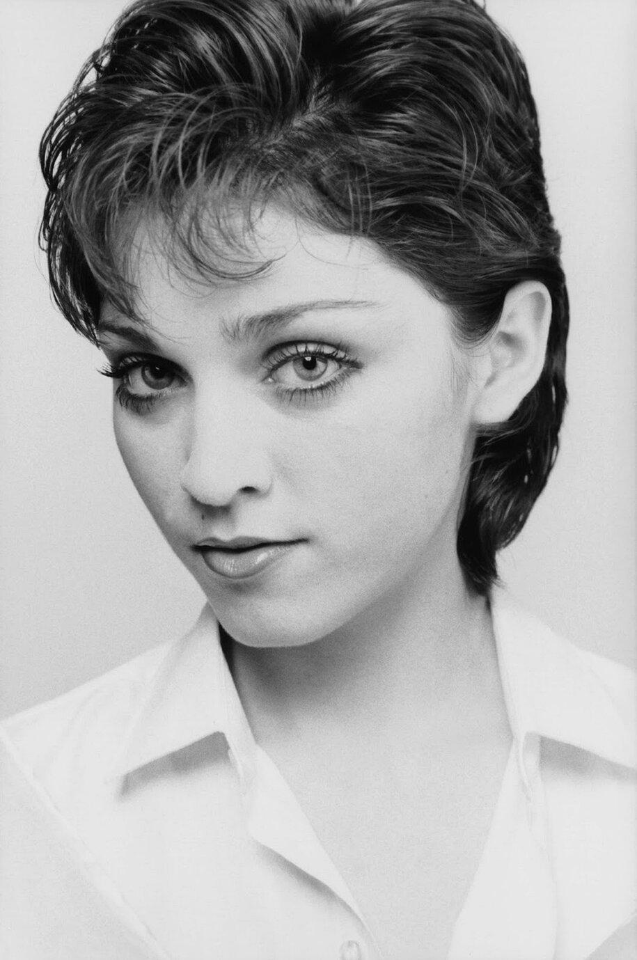 madonna-foto-anni-70-prima-di-diventare-famosa-new-york-14