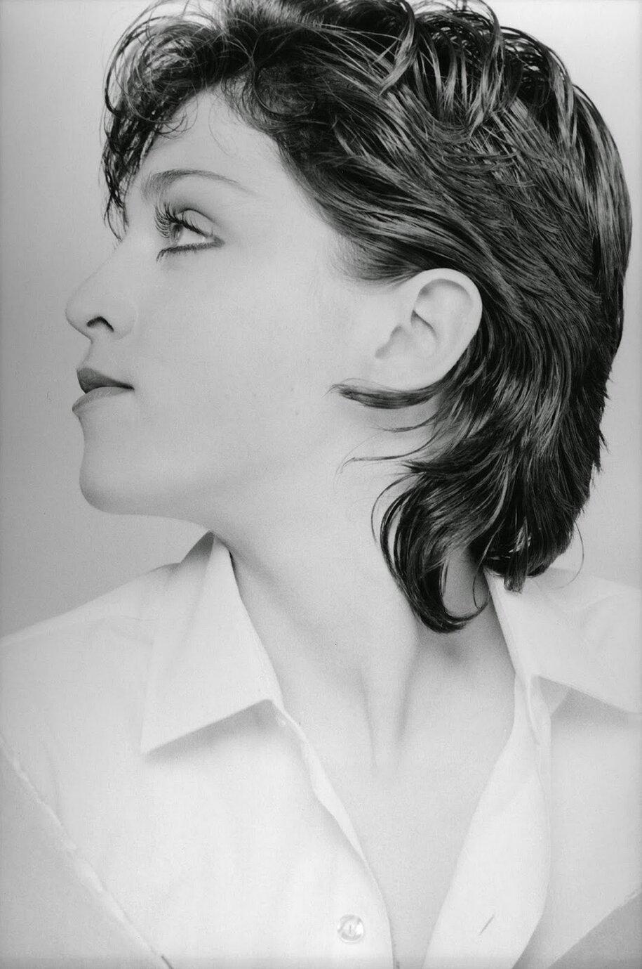 madonna-foto-anni-70-prima-di-diventare-famosa-new-york-15