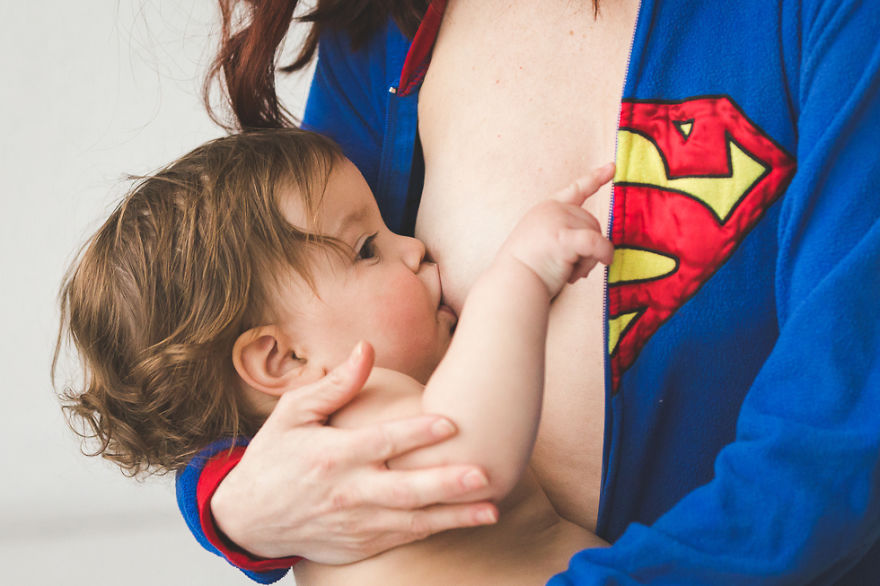 mamme-bambini-allattamento-seno-foto-maternita-melina-nastazia-09
