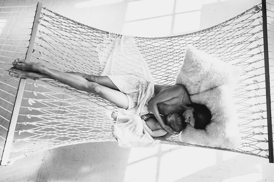 mamme-bambini-allattamento-seno-foto-maternita-melina-nastazia-10