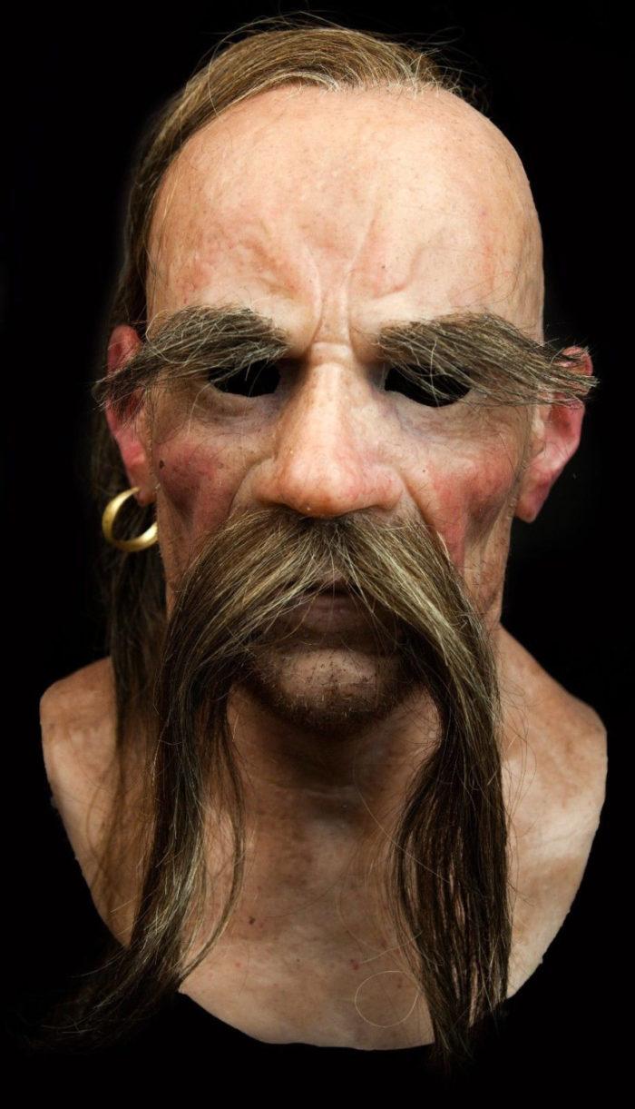maschere-realistiche-silicone-halloween-carnevale-igor-vel-07