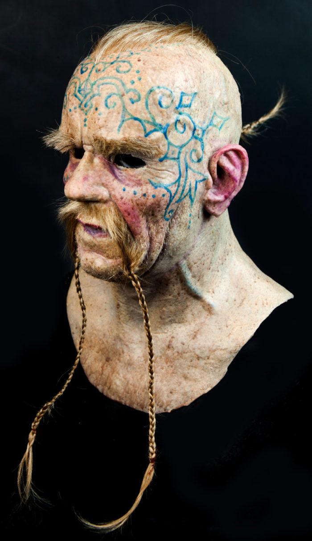 maschere-realistiche-silicone-halloween-carnevale-igor-vel-09