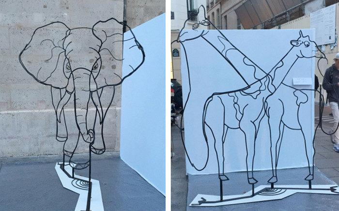 matthieu-robert-ortis-scultura-cambia-prospettiva-1