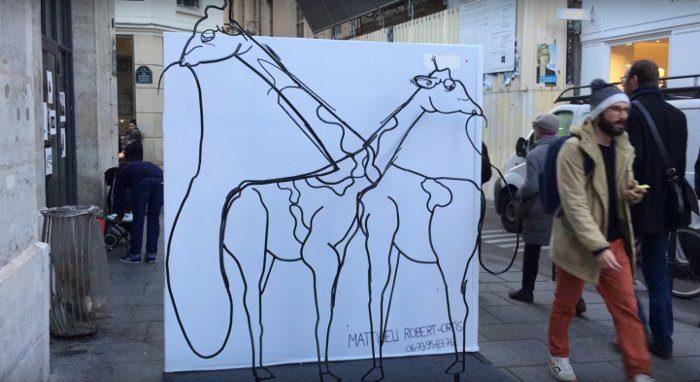 matthieu-robert-ortis-scultura-cambia-prospettiva-3