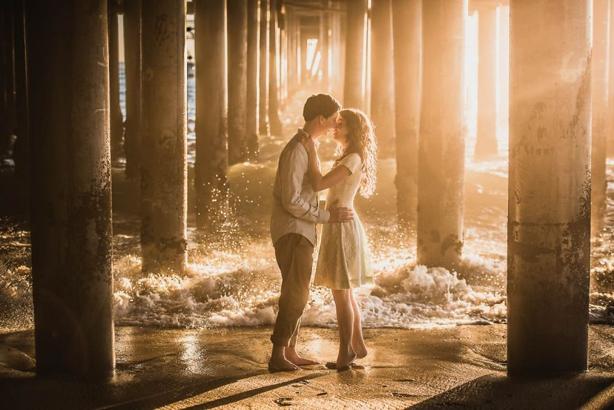 migliori-foto-fidanzamento-concorso-engagement-photos-of-the-year-15