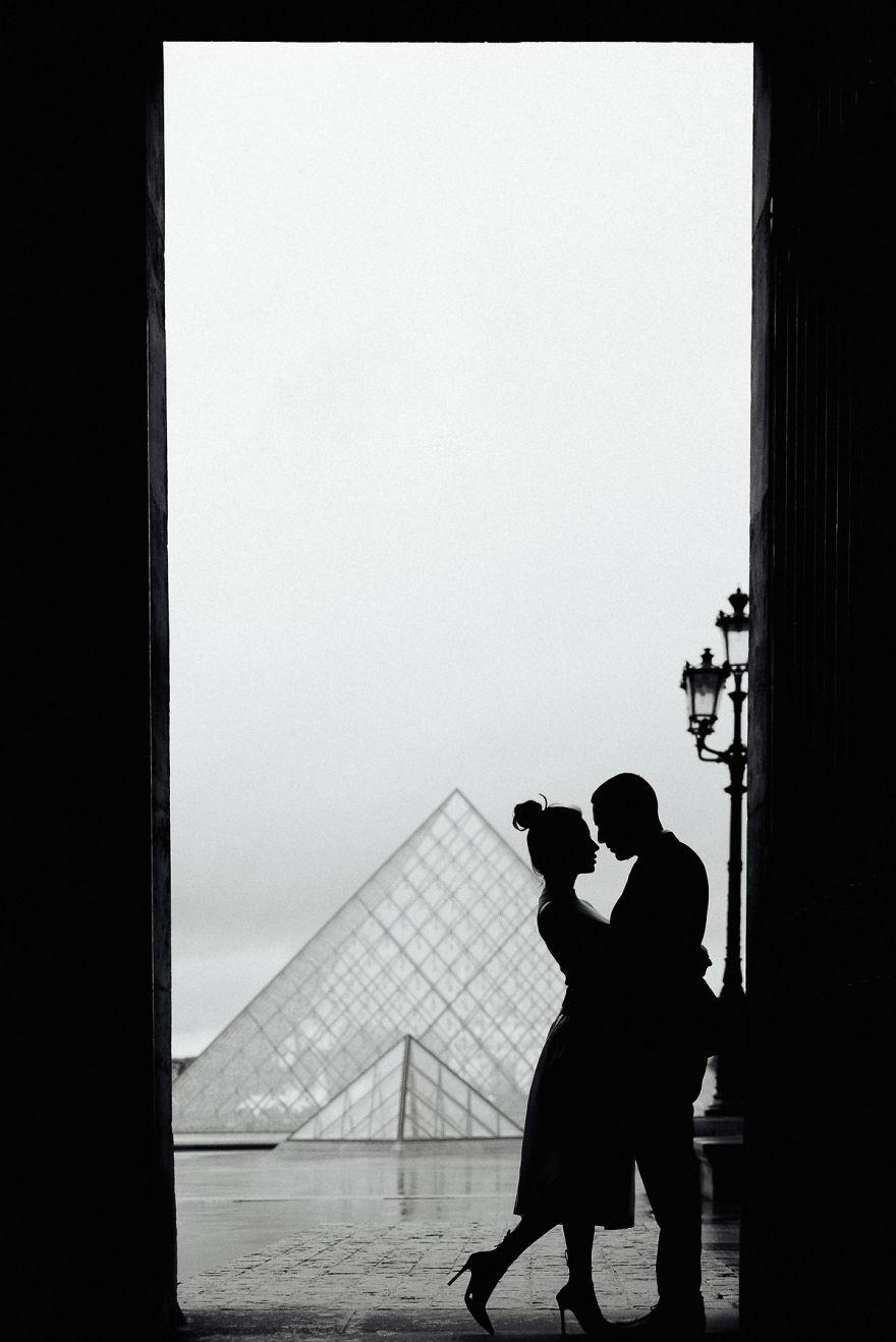 migliori-foto-fidanzamento-concorso-engagement-photos-of-the-year-25