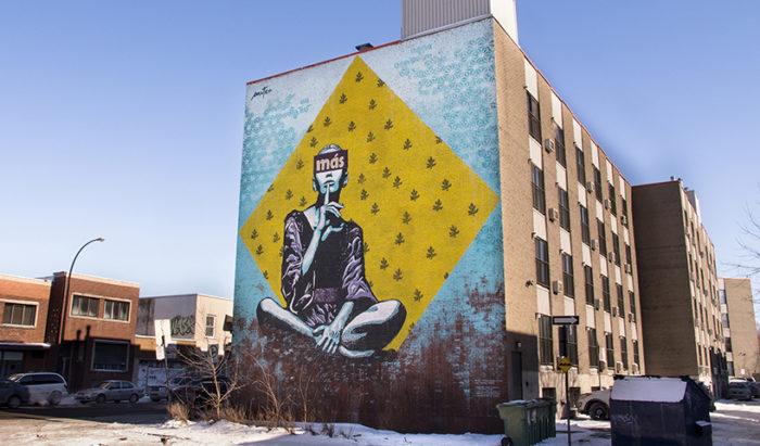 murale-montreal-mas-consumismo-street-art-mateo-1