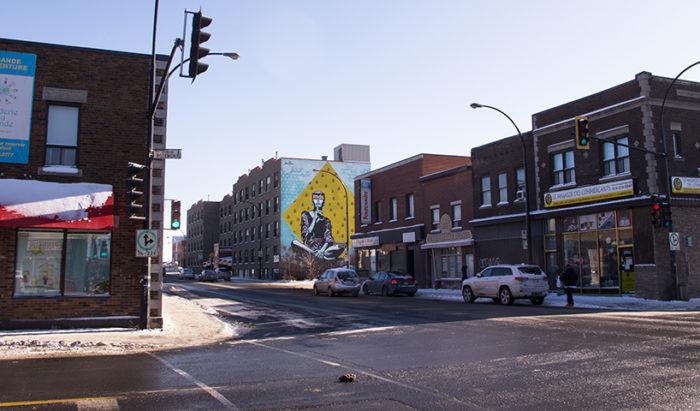 murale-montreal-mas-consumismo-street-art-mateo-2