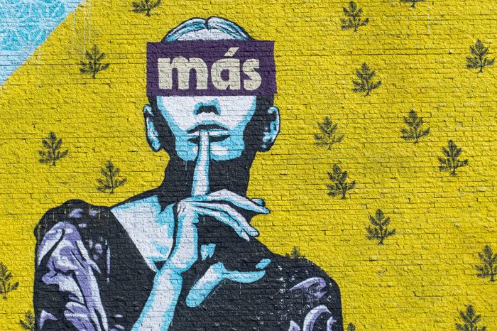 murale-montreal-mas-consumismo-street-art-mateo-3