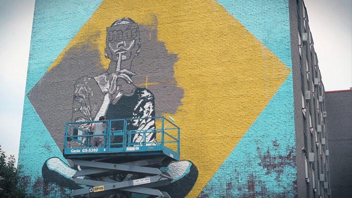 murale-montreal-mas-consumismo-street-art-mateo-4