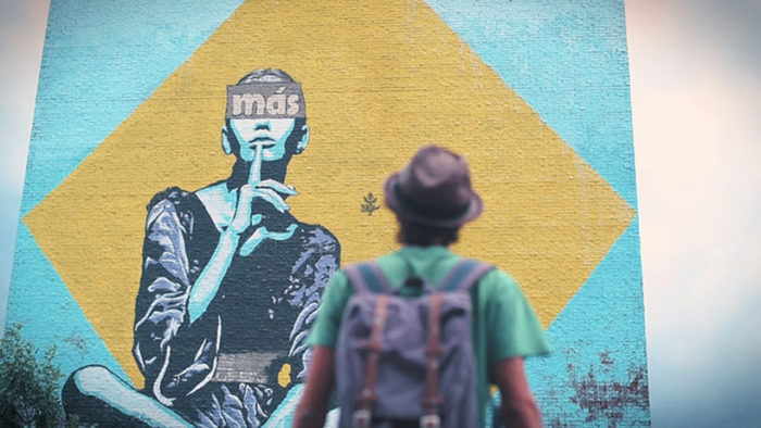 murale-montreal-mas-consumismo-street-art-mateo-5