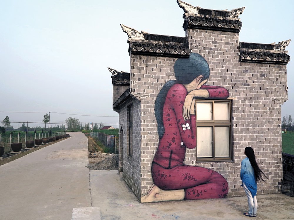 murales-persone-senza-volto-seth-01