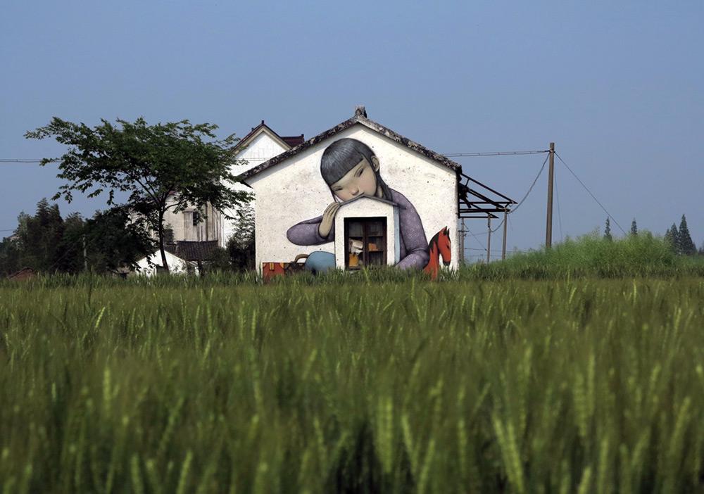 murales-persone-senza-volto-seth-02