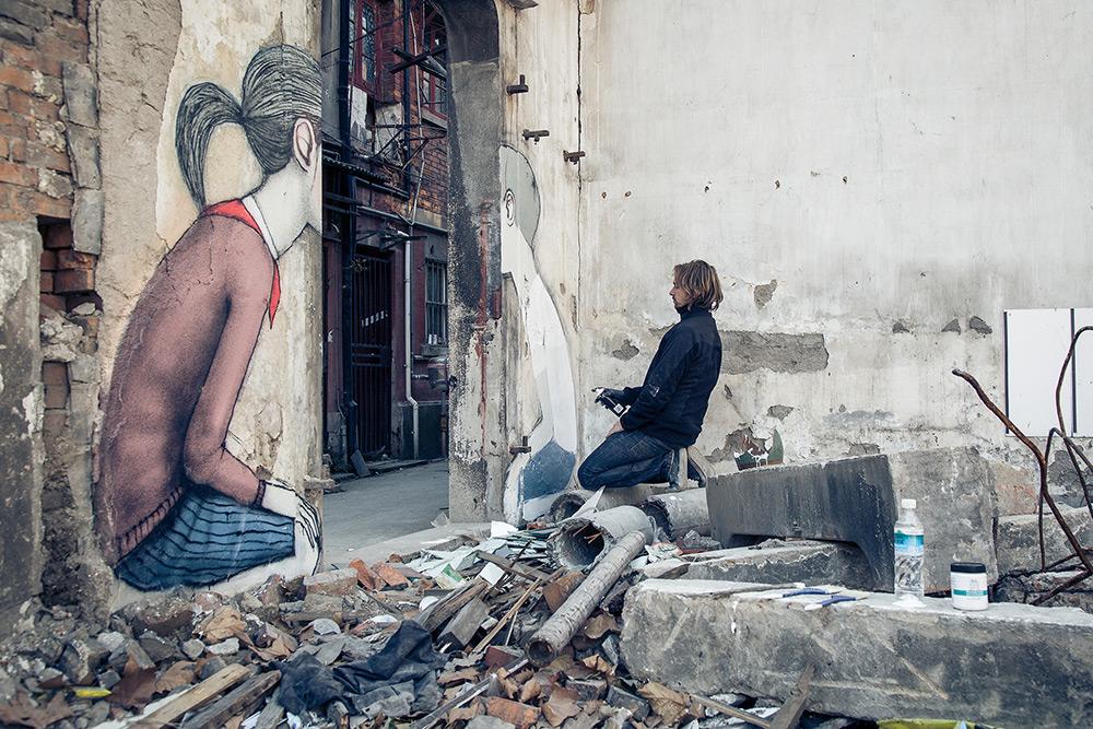 murales-persone-senza-volto-seth-03