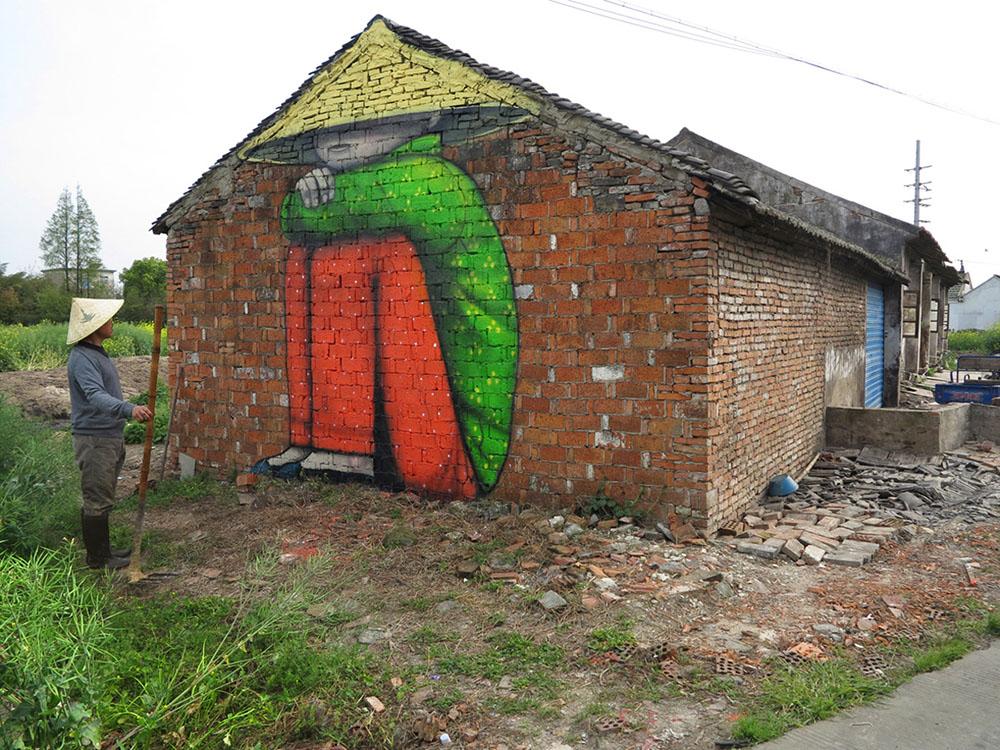 murales-persone-senza-volto-seth-05