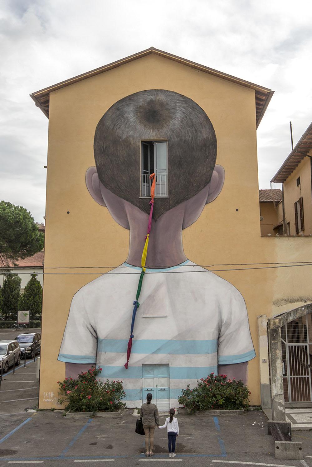 murales-persone-senza-volto-seth-06