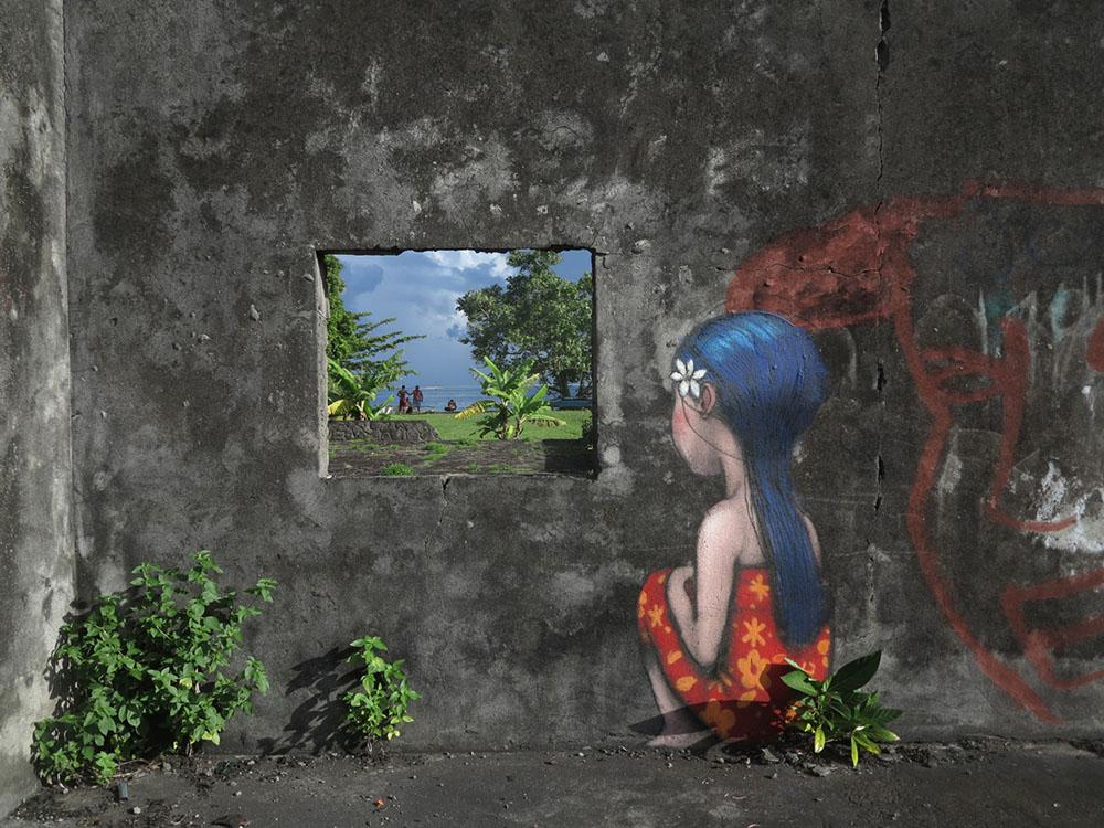 murales-persone-senza-volto-seth-07