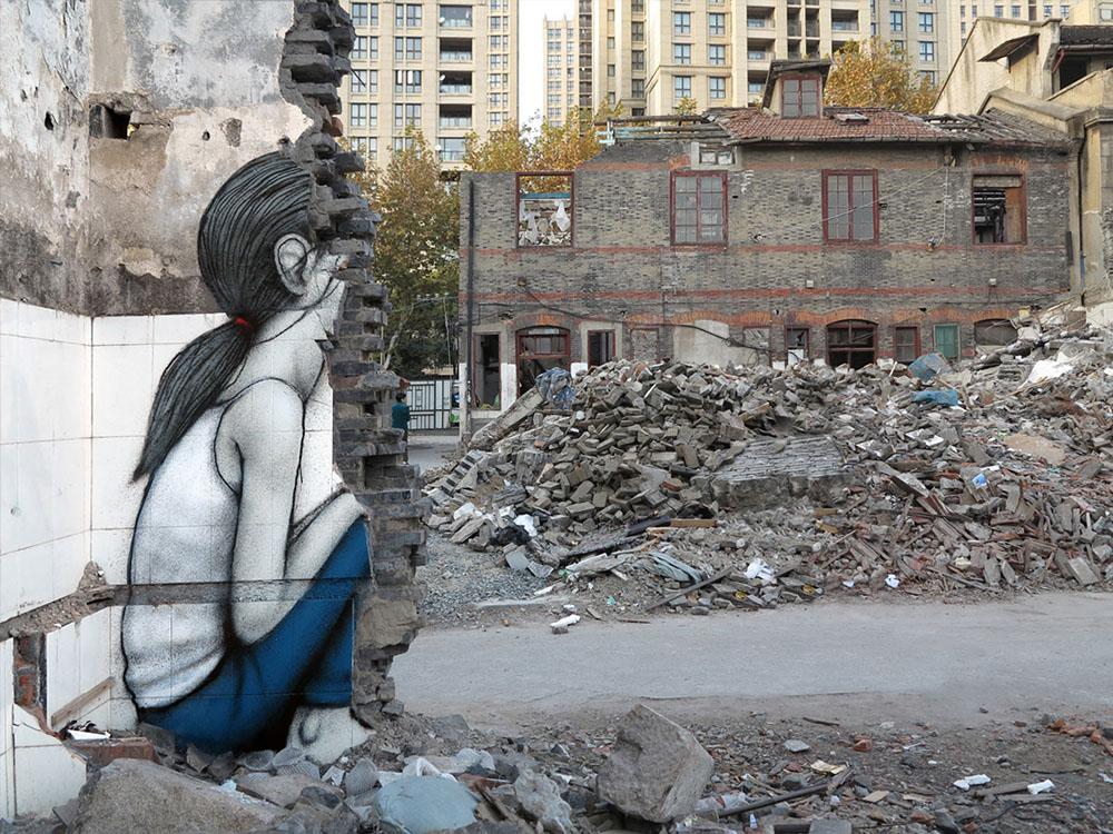 murales-persone-senza-volto-seth-09
