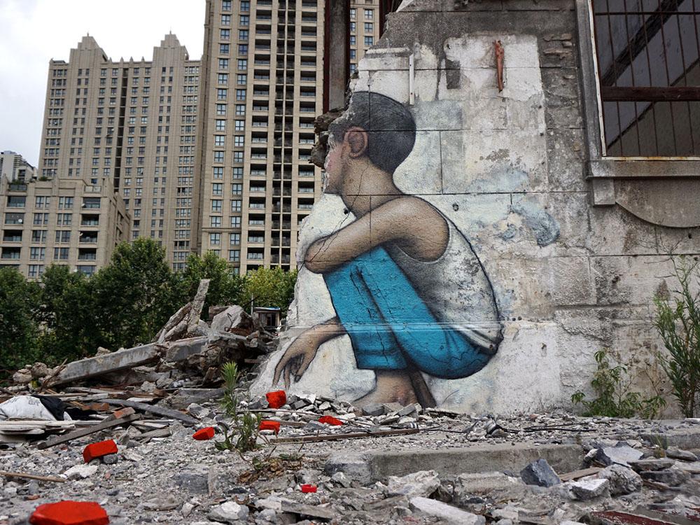 murales-persone-senza-volto-seth-10