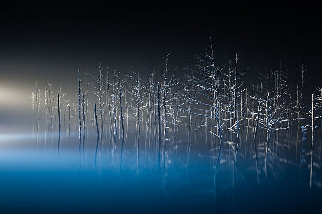 national-geographic-travel-photographer-of-the-year-2016-06