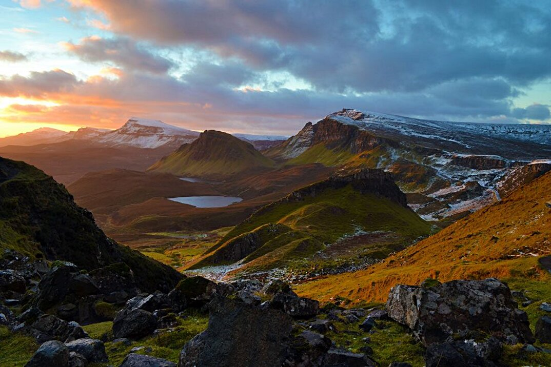 national-geographic-travel-photographer-of-the-year-2016-14