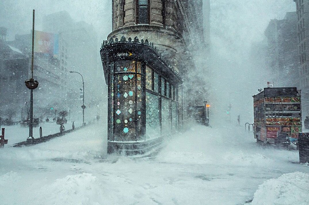 national-geographic-travel-photographer-of-the-year-2016-15