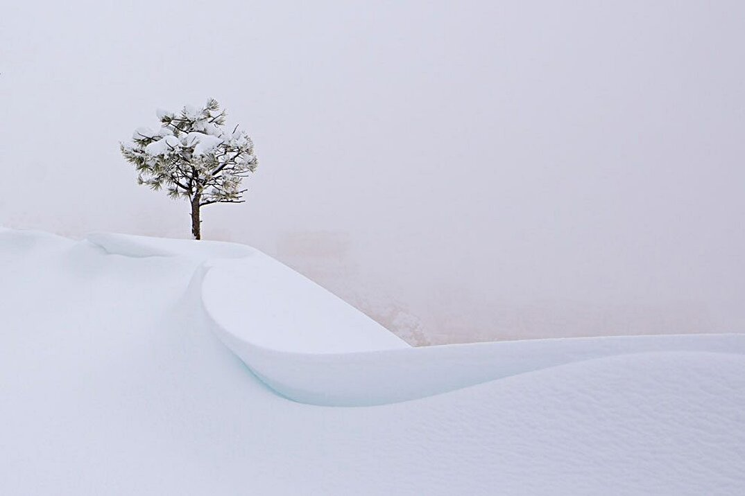 national-geographic-travel-photographer-of-the-year-2016-19