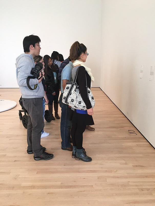 occhiali-museo-opera-arte-scherzo-tj-khayatan-4