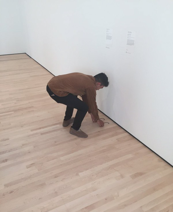 occhiali-museo-opera-arte-scherzo-tj-khayatan-7