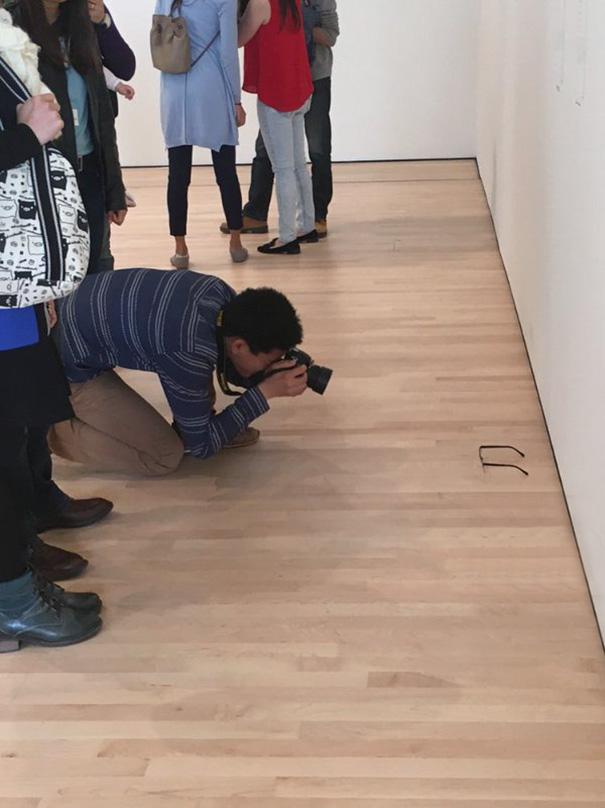 occhiali-museo-opera-arte-scherzo-tj-khayatan-8