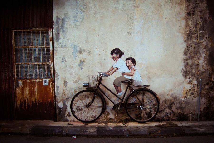 opere-street-art-illusioni-ottiche-03