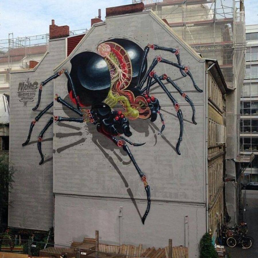 opere-street-art-illusioni-ottiche-04