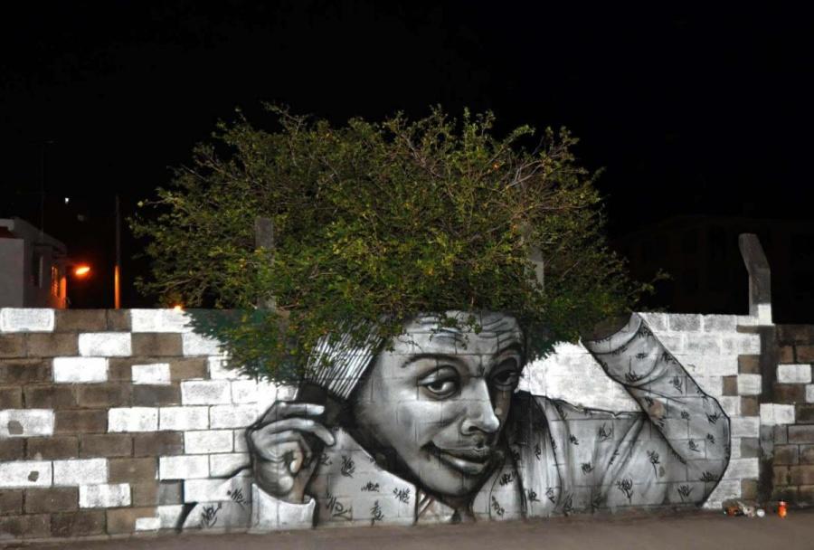 opere-street-art-illusioni-ottiche-06