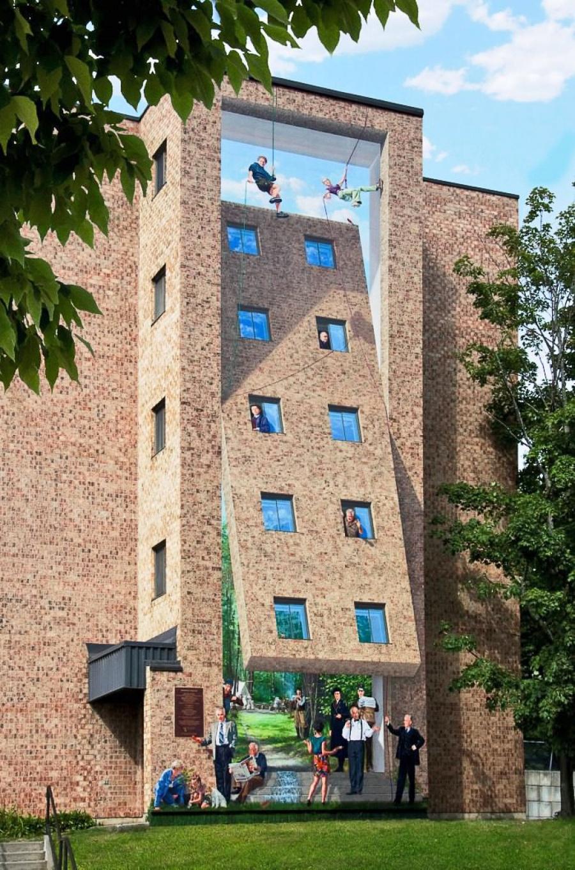 opere-street-art-illusioni-ottiche-07