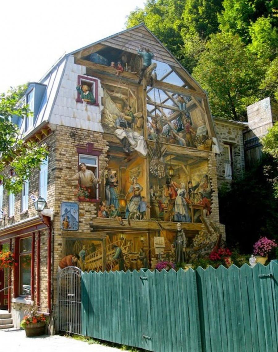 opere-street-art-illusioni-ottiche-08
