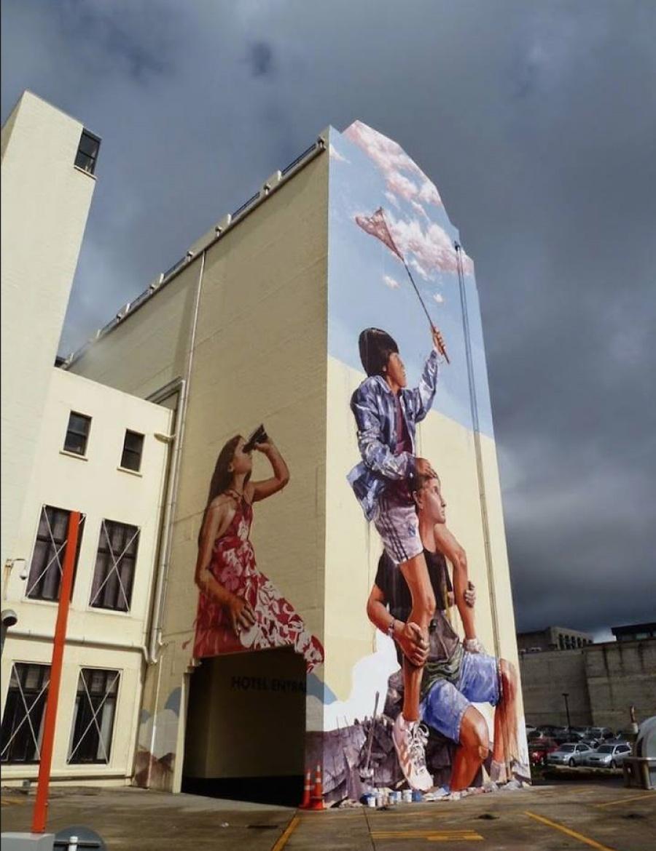 opere-street-art-illusioni-ottiche-09