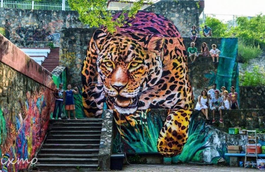 opere-street-art-illusioni-ottiche-10